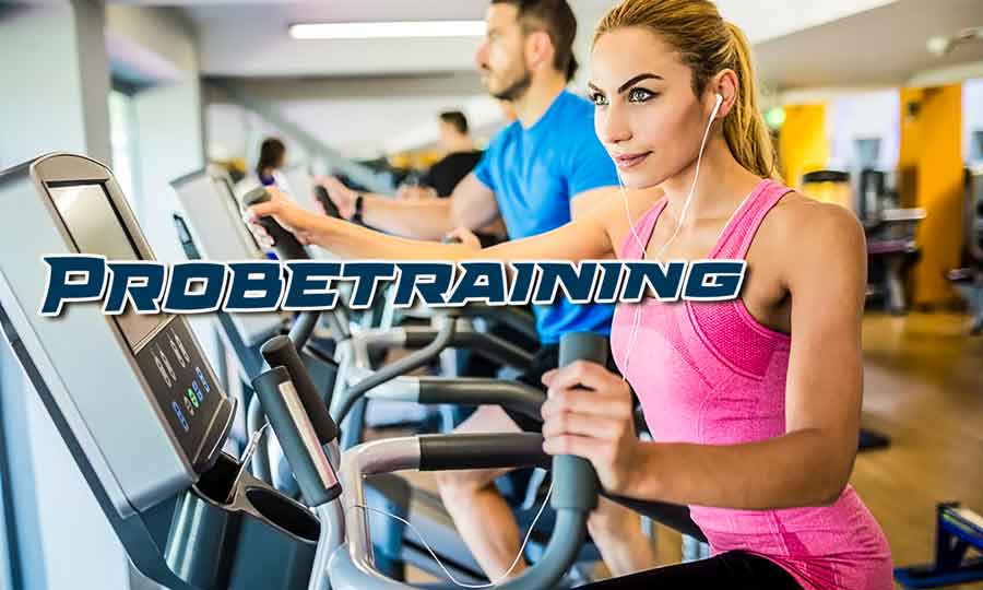 Probetraining-2016-New