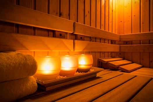 Sauna-Inside-With-Candles