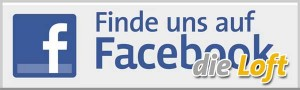 Social-Media-Facebook-die-Loft