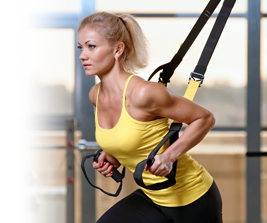 TRX-Lady-Homepage