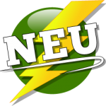 lightning-bolt-neu