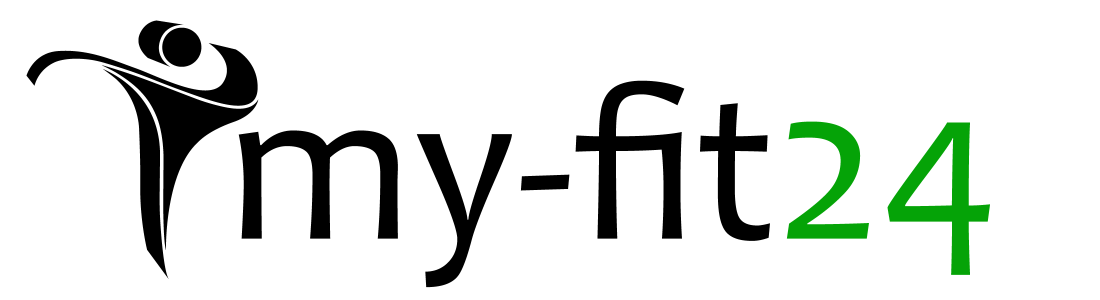 myfit24-Logo-neu