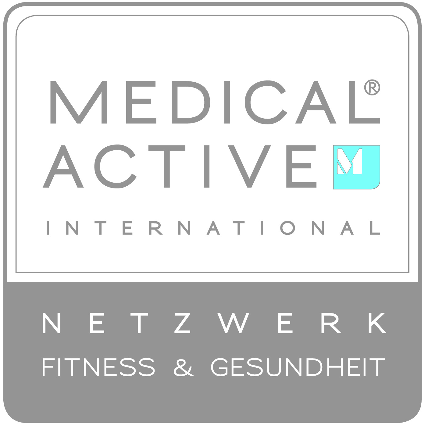 5.1 Logo Medical Active